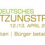 Vernetzungstreffen2014_Logo